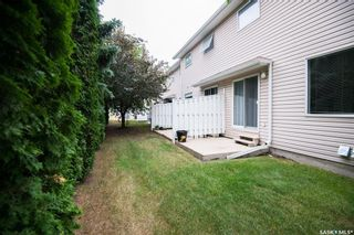 Photo 24: 38 215 Pinehouse Drive in Saskatoon: Lawson Heights Residential for sale : MLS®# SK864453