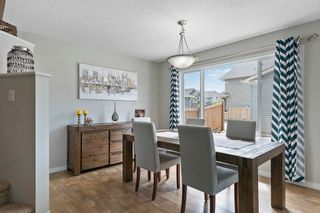 Photo 13: 2566 COUGHLAN Road in Edmonton: Zone 55 House for sale : MLS®# E4247684