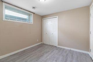 Photo 29: 6315 152 Avenue in Edmonton: Zone 02 House for sale : MLS®# E4246972