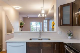 """Photo 13: 29 2000 PANORAMA Drive in Port Moody: Heritage Woods PM Townhouse for sale in """"MOUNTAINS EDGE"""" : MLS®# R2581124"""