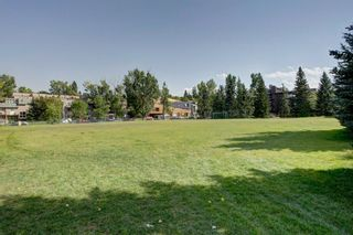 Photo 25: 402 2308 17B Street SW in Calgary: Bankview Apartment for sale : MLS®# A1144365