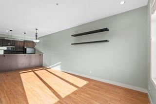 Photo 21: 515 623 Treanor Ave in : La Thetis Heights Condo for sale (Langford)  : MLS®# 861293