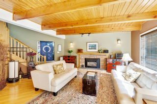 Photo 7: 780 INGLEWOOD Avenue in West Vancouver: Sentinel Hill House for sale : MLS®# R2617055