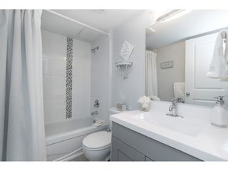 """Photo 9: 119 1850 E SOUTHMERE Crescent in Surrey: Sunnyside Park Surrey Condo for sale in """"SOUTHMERE PLACE"""" (South Surrey White Rock)  : MLS®# R2465271"""