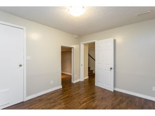 Photo 35: 34841 MARSHALL Road in Abbotsford: Abbotsford East House for sale : MLS®# R2549818