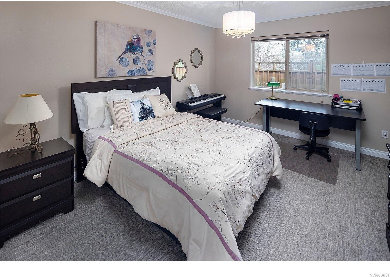 Photo 41: Photos: 5302 Sayward Hill Cres in : SE Cordova Bay House for sale (Saanich East)  : MLS®# 866083