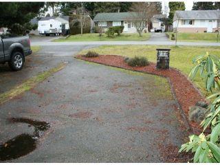 Photo 18: 10051 HELEN DR in Surrey: Cedar Hills House for sale (North Surrey)  : MLS®# F1401030