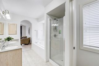 Photo 33: 57 Discovery Ridge Hill SW in Calgary: Discovery Ridge Detached for sale : MLS®# A1111834