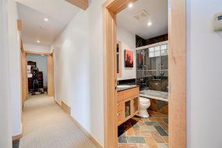 Photo 10: 12433 28 Avenue in Edmonton: Zone 16 House for sale : MLS®# E4245223