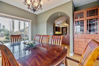 Photo 11: 218 Valley Crest Court NW in Calgary: Valley Ridge Detached for sale : MLS®# A1101565