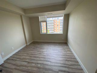 Photo 7: 407 2504 109 Street in Edmonton: Zone 16 Condo for sale : MLS®# E4244762