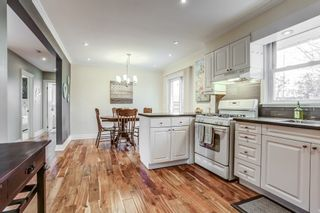 Photo 5: 5442 Anthony Place in Burlington: Appleby House (Bungalow) for sale : MLS®# W4030289