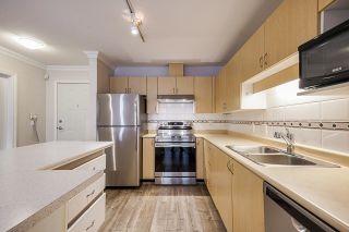 Photo 10: 305 9668 148 Street in Surrey: Guildford Condo for sale (North Surrey)  : MLS®# R2620868