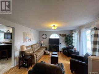 Photo 13: 4 Hill Street in St. Stephen: House for sale : MLS®# NB056878