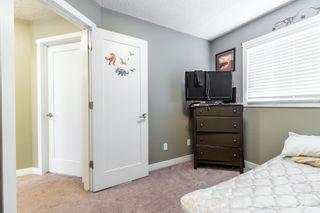 Photo 14: 4002 117 Avenue in Edmonton: Zone 23 House Triplex for sale : MLS®# E4249819