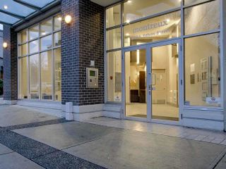 """Photo 25: 404 2055 YUKON Street in Vancouver: False Creek Condo for sale in """"MONTREUX"""" (Vancouver West)  : MLS®# R2537726"""