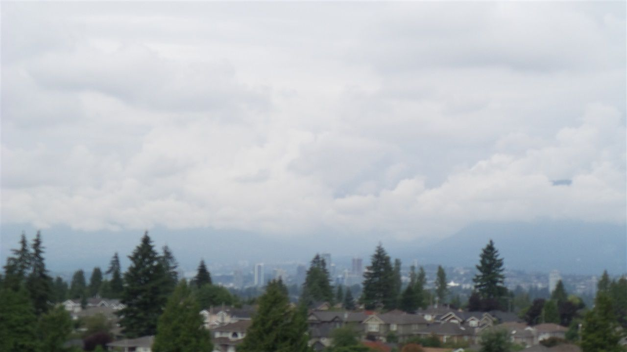 Photo 17: Photos: 905 7108 COLLIER STREET in Burnaby: Highgate Condo for sale (Burnaby South)  : MLS®# R2089444