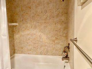 Photo 26: 413 1490 Garnet Rd in : SE Cedar Hill Condo for sale (Saanich East)  : MLS®# 882040