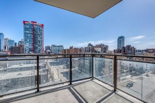 Photo 18: 706 1111 10 Street SW in Calgary: Beltline Apartment for sale : MLS®# A1089360