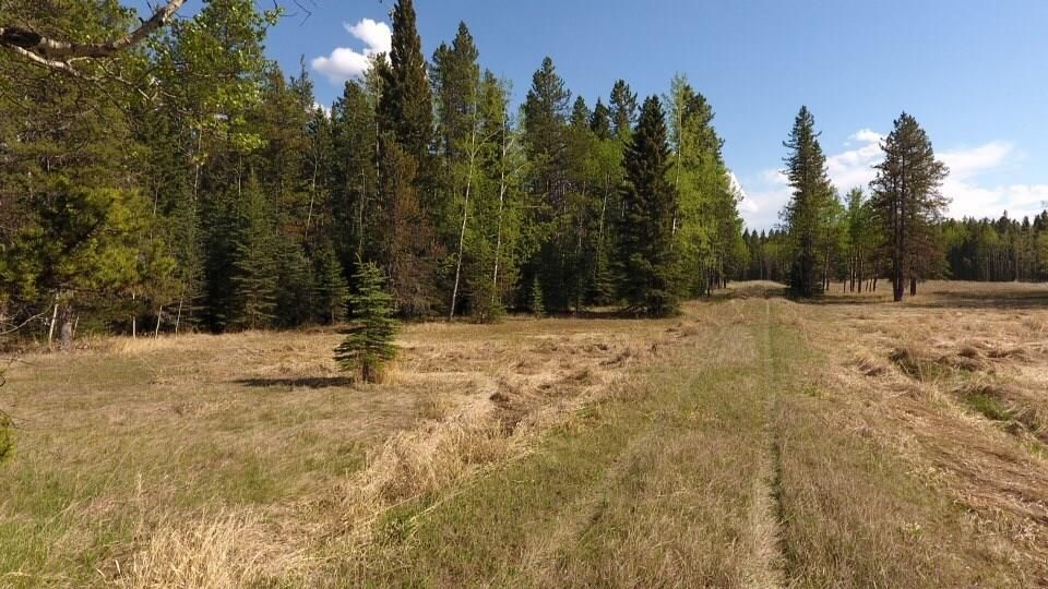 Main Photo: 5;5;23;12;SE - Lot #2 in Rural Rocky View County: Rural Rocky View MD Land for sale : MLS®# C4185892