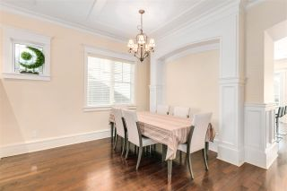 Photo 6: 3930 W 23RD Avenue in Vancouver: Dunbar House for sale (Vancouver West)  : MLS®# R2584533