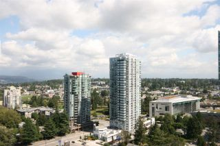 Photo 8: 1911 13308 CENTRAL AVENUE in Surrey: Whalley Condo for sale (North Surrey)  : MLS®# R2399583