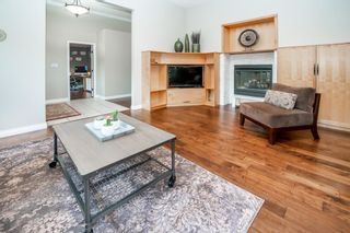 Photo 14: 10760 277 Street in Maple Ridge: Whonnock House for sale : MLS®# R2608240