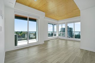 """Photo 11: 605 128 E 8TH Street in North Vancouver: Central Lonsdale Condo for sale in """"Crest By Adera"""" : MLS®# R2615045"""