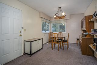 Photo 7: 20762 39A Avenue in Langley: Brookswood Langley House for sale : MLS®# R2540547