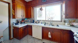 Photo 8: 32 GRANVILLE Crescent: Sherwood Park House for sale : MLS®# E4229429
