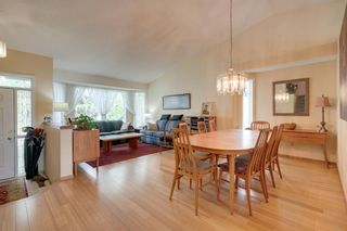 Photo 11: 17 Shannon Circle SW in Calgary: Shawnessy Detached for sale : MLS®# A1105831