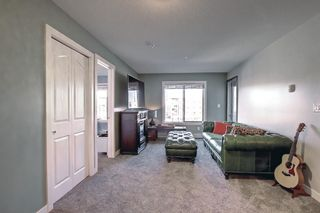Photo 10: 2403 403 Mackenzie Way SW: Airdrie Apartment for sale : MLS®# A1153316