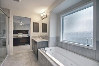 Photo 32: 138 Nolanshire Crescent NW in Calgary: Nolan Hill Detached for sale : MLS®# A1100424