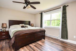Photo 10: 206 Garrard Drive in Middle Sackville: 26-Beaverbank, Upper Sackville Residential for sale (Halifax-Dartmouth)  : MLS®# 202011854
