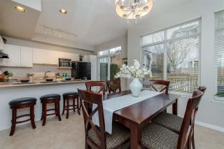 Photo 9: 42 15030 58 AVENUE in Surrey: Sullivan Station Townhouse for sale : MLS®# R2131060