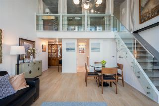 """Photo 8: 902 1238 SEYMOUR Street in Vancouver: Downtown VW Condo for sale in """"SPACE"""" (Vancouver West)  : MLS®# R2571049"""