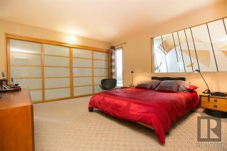Photo 10: 10 Caravelle Lane in West St Paul: Riverdale Residential for sale (R15)  : MLS®# 1827479