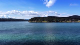Photo 16: 277 LAURA POINT Road: Mayne Island Land for sale (Islands-Van. & Gulf)  : MLS®# R2554109