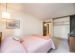 "Photo 12: 305 7426 138 Street in Surrey: East Newton Condo for sale in ""Glencoe Estates"" : MLS®# R2565557"