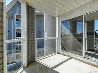 Photo 22: 313 3206 Alder St in VICTORIA: SE Quadra Condo for sale (Saanich East)  : MLS®# 816344