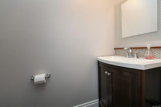 Photo 35: 2291 Heron Cres in : CV Comox (Town of) House for sale (Comox Valley)  : MLS®# 869065