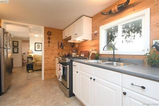 Photo 7: 7 8177 West Coast Rd in SOOKE: Sk West Coast Rd Manufactured Home for sale (Sooke)  : MLS®# 824859