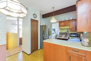 Photo 14: 33269 BEST Avenue in Mission: Mission BC House for sale : MLS®# R2617909