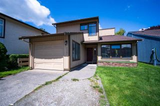 Photo 4: 2267 WILLOUGHBY Way in Langley: Willoughby Heights House for sale : MLS®# R2486367
