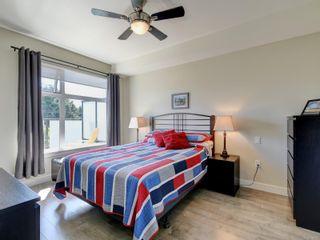 Photo 8: 301 4000 Shelbourne St in Saanich: SE Mt Doug Condo for sale (Saanich East)  : MLS®# 878849
