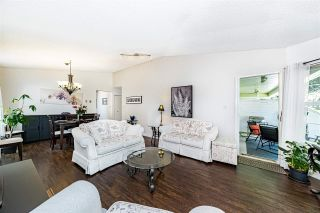 """Photo 9: 20 6537 138 Street in Surrey: East Newton Townhouse for sale in """"CHARLESTON GREEN"""" : MLS®# R2588648"""