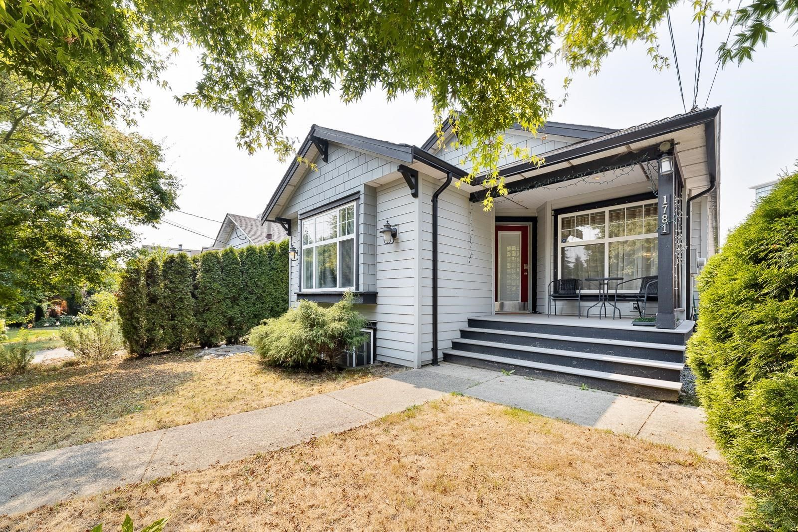 Main Photo: 1781 GARDEN Avenue in North Vancouver: Pemberton NV House for sale : MLS®# R2609893