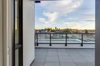 Photo 7: B503 20018 83A Avenue in Langley: Willoughby Heights Condo for sale : MLS®# R2624430