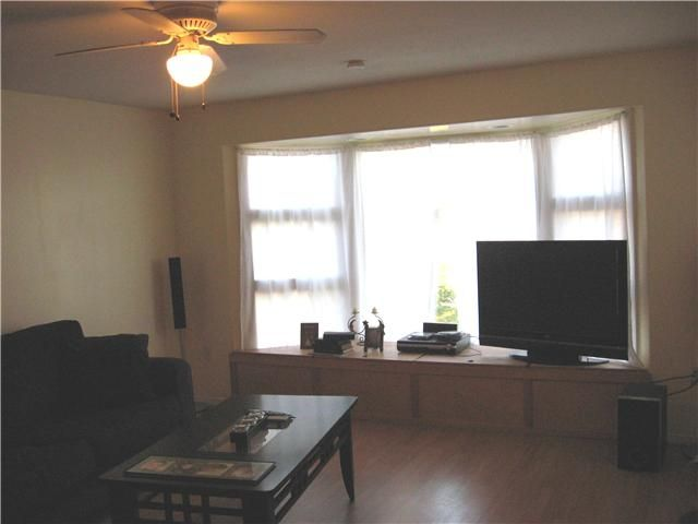 Photo 3: Photos: 5239 40TH Street in Fort Nelson: Fort Nelson -Town Manufactured Home for sale (Fort Nelson (Zone 64))  : MLS®# N200910