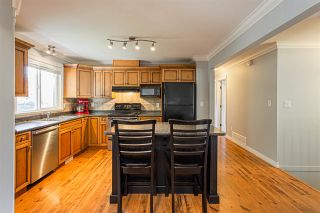 Photo 7: 8022 SYKES Street in Mission: Mission BC House for sale : MLS®# R2438010